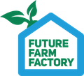 Future Farm Factory